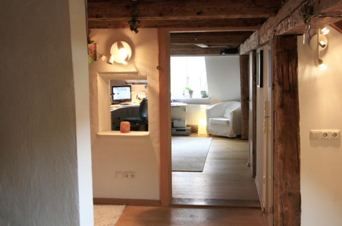 mit licht und tradition zu kreativen ideen myroomstyle blog. Black Bedroom Furniture Sets. Home Design Ideas