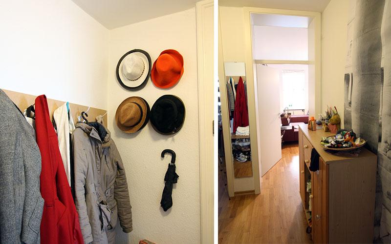high heels taschen selbstgemalte bilder myroomstyle blog. Black Bedroom Furniture Sets. Home Design Ideas