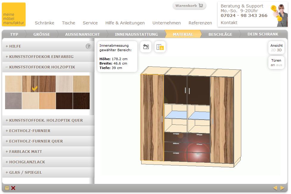 individuelle m bel f r jeden anspruch myroomstyle blog. Black Bedroom Furniture Sets. Home Design Ideas