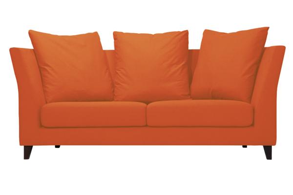 fr hling in der wohnung durch farbenfrohe m bel myroomstyle blog. Black Bedroom Furniture Sets. Home Design Ideas